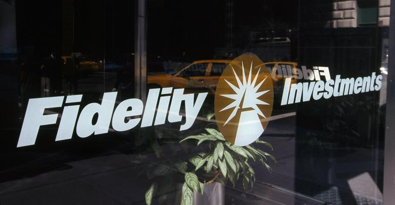 fidelity-window-sign.jpg
