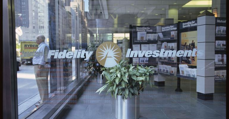 fidelty-investments-window.jpg