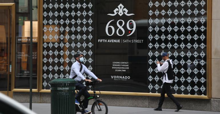 fifth-avenue-retail.jpg