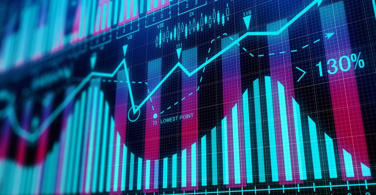 finance investing