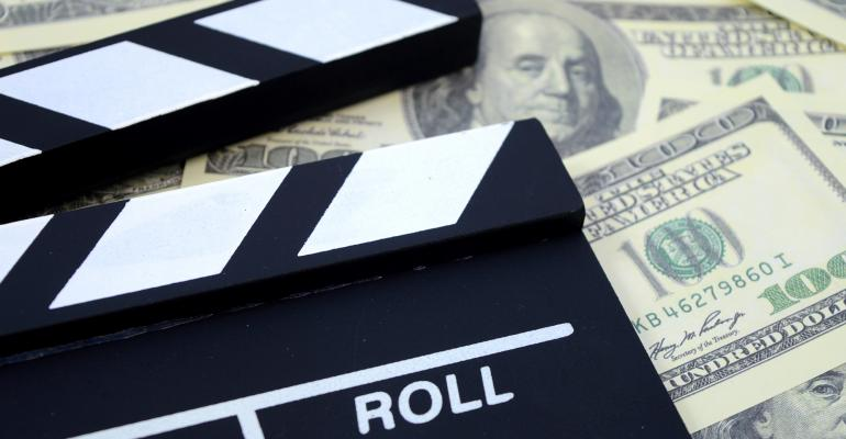 finance-movies-promo.jpg