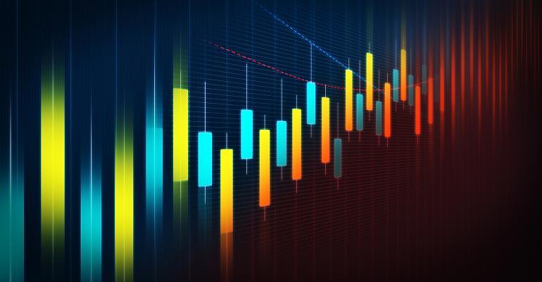 financial-chart.jpg