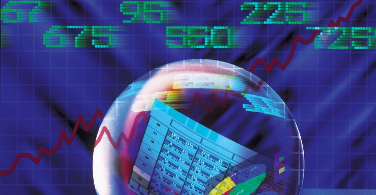 financial-crystal-ball.jpg