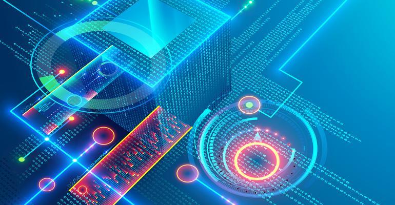 fintech-abstract.jpg