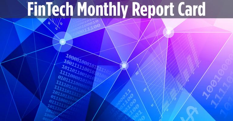 fintech-report-card-promo.jpg