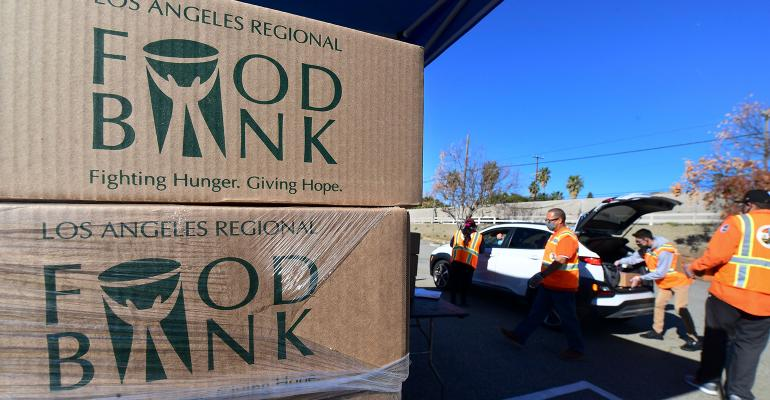 food-bank-boxes-LA.jpg