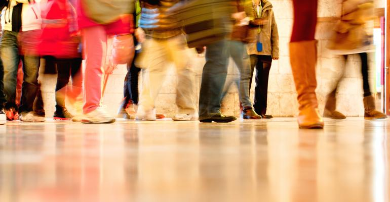 foot-traffic.jpg