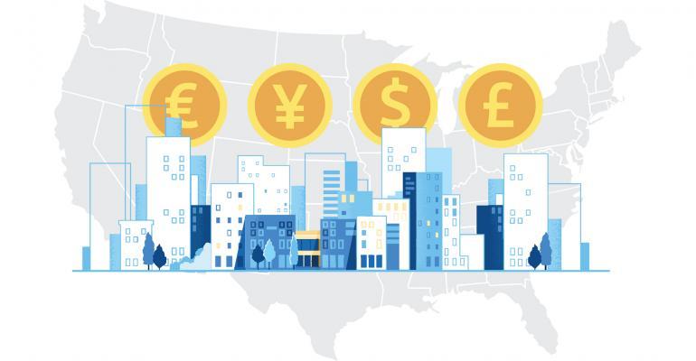 international money usa apartments