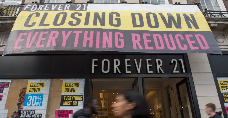 forever21-sale.jpg