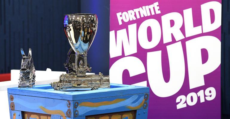 fortnite-world-cup.jpg