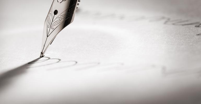 fountain-pen-writing.jpg
