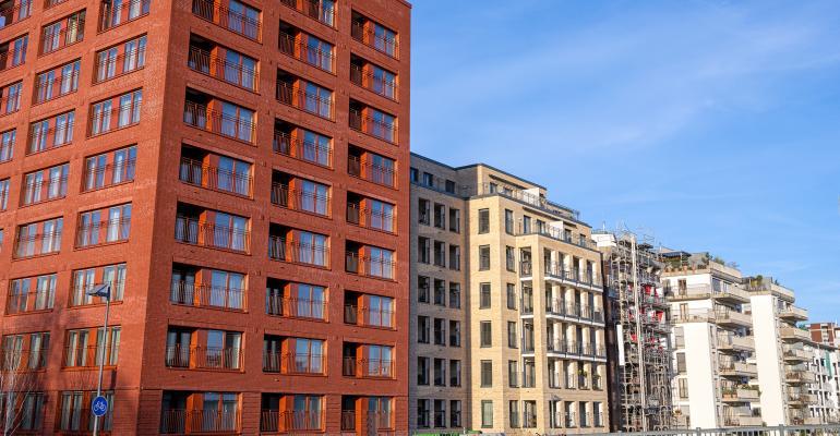 frankfurt-apartments.jpg