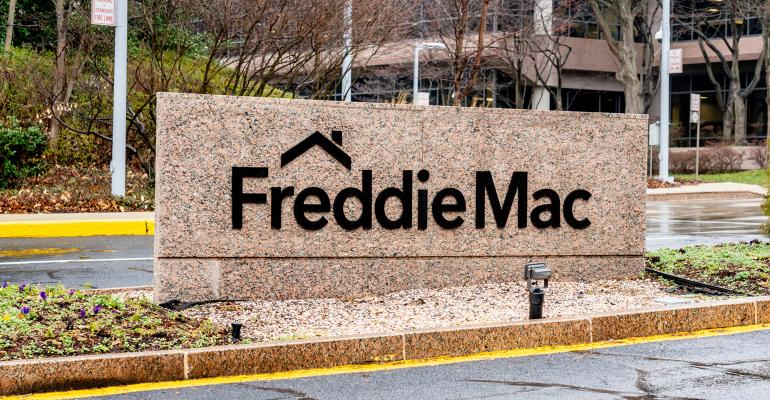 freddie-mac-hq-sign-2019