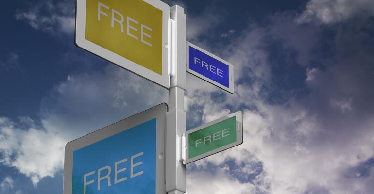 free-signs.jpg