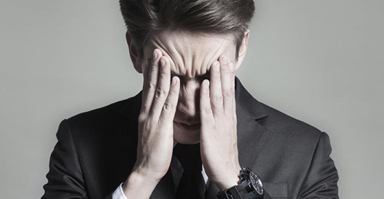 frustrated-fatigue-kieferpix-istock-thinkstockphotos-477011463.jpg