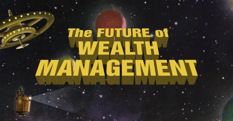 future wealth management