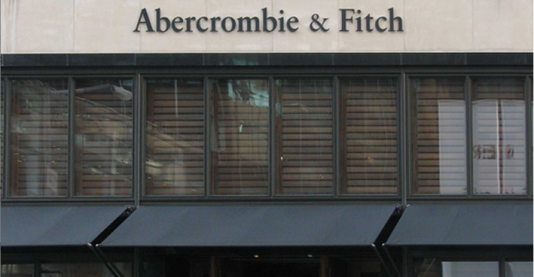 Abercrombie is one of the brands facing the issue of staying relevant as retailing changes ldquoOne part is strategy of brand positioningmdashare you as fashionable as you once were Other part is shifting shopping patterns For instance nowadays consumers donrsquot necessarily go to a teenspecific retailerrdquo says Stern ldquoAbercrombie and American Eagle will still have closuresrdquoSuffering fromnbsp15 consecutive quarters of comparable sales declines Abercrombie amp Fitch i