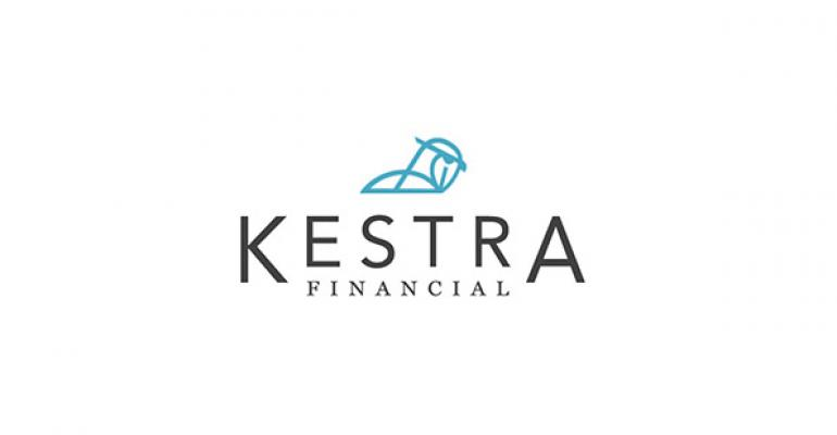 CompanynbspKestranbspFinancialCategorynbspBrokerDealers Greater than 1000 Advisors  ServiceInitiativenbspEffortless ExperienceTo create an ldquoeffortless experiencerdquo level of service for their advisors in 2015 Kestra Financial formerly NFP Advisor Services conducted a comparative study of organizations financial and nonfinancial that were known to provide outstanding service including site visits to customer service leaders reviewing key resources and thought leadersh