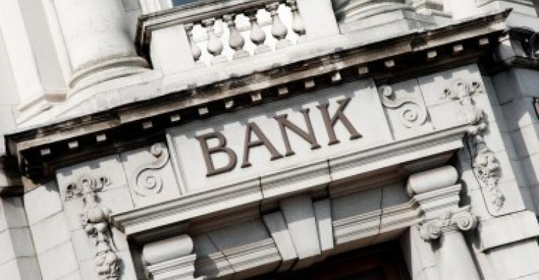 Bad behavior in finance: find out more at Wealth/Stack