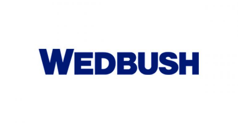 CompanynbspWedbush SecuritiesnbspCategorynbspBrokerDealers less than 1000mdashSocial Media LeadershipnbspInitiativenbspWedbush Social Media Engagement CampaignnbspSocial media offers annbspopportunity for financial advisors to expand their reach and build brand recognition But in a highly regulated industry advisorsnbspoftennbspdonrsquot havenbspto produce compliantnbspbrandconsistentnbspcontent whilenbspworking with clients and running their practice