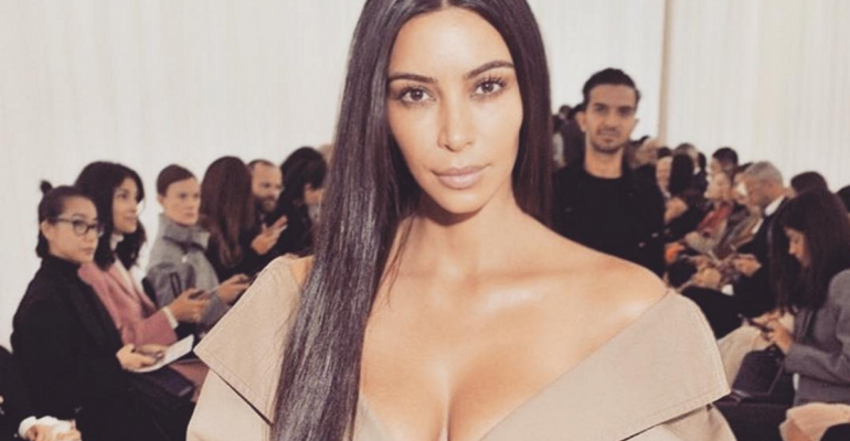Six Lessons for Wealthy Clients From Kim Kardashian's Robbery