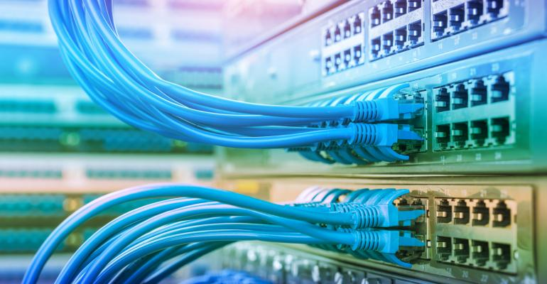 5 Most Affordable Markets for Data Centers