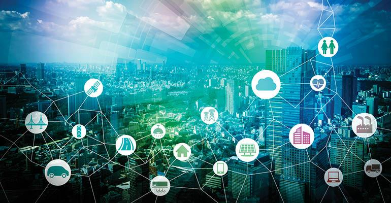 9 Technology Solutions for the CRE Industry