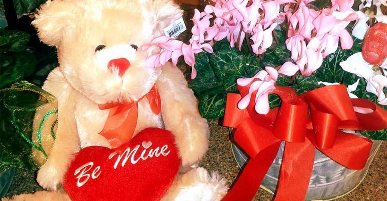 Love Hurts: A Financial Advisor Breaks up a Romance Scam