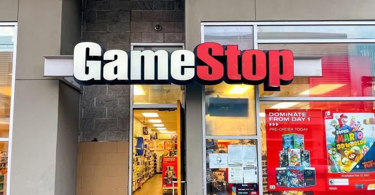 gamestop-store.jpg