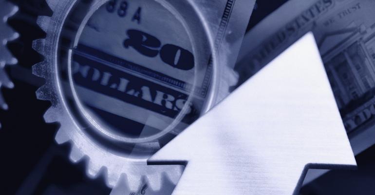 gears-money-arrow-up.jpg