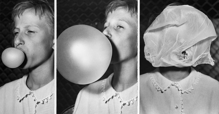 girl-blowing-bubble-explodes.jpg