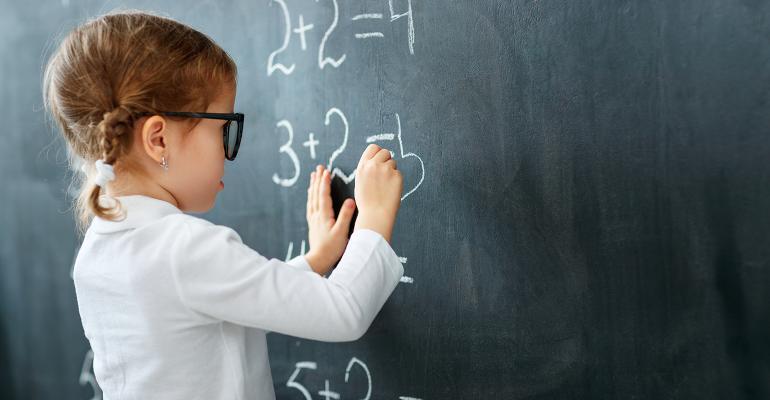 girl-math-blackboard.jpg