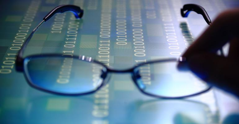 glasses-tech-bytes.jpg