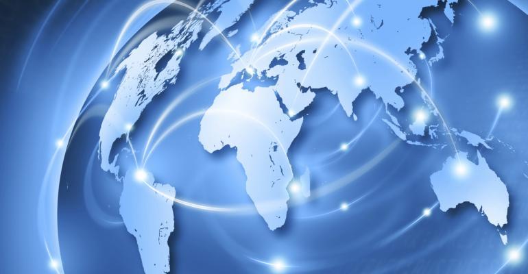 global-network-TS.jpg