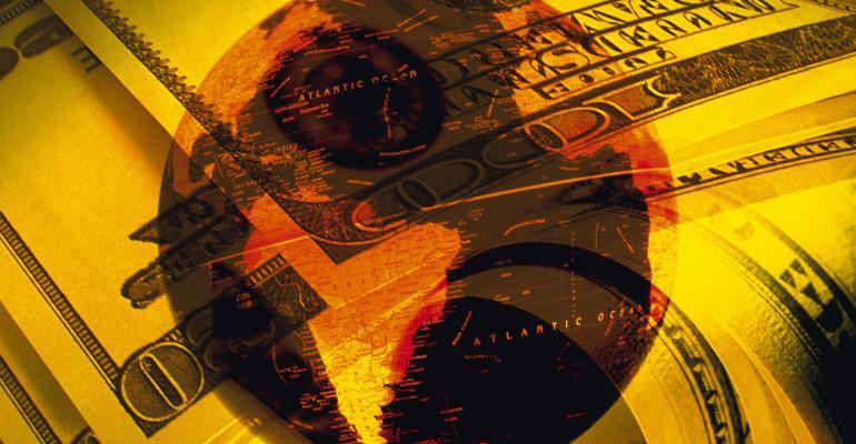 globe-dollars.jpg