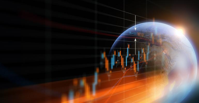globe-markets-data.jpg