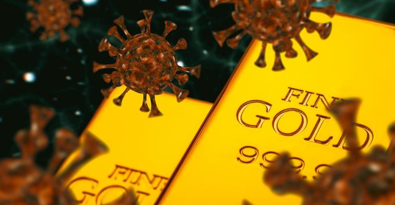 gold-covid19-promo.jpg
