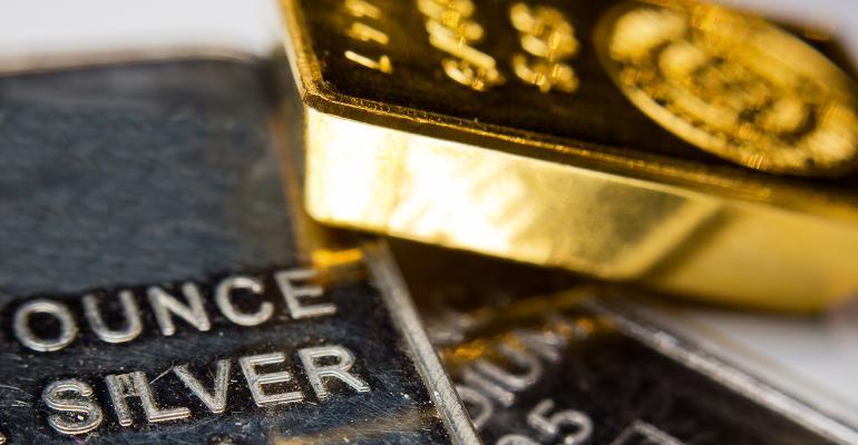 gold-silver-bars.jpg