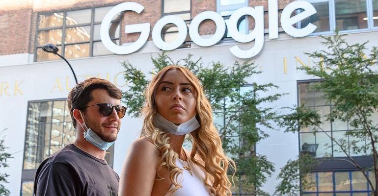google-office-masks.jpg