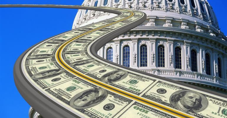 government-infrastructure-bill.jpg