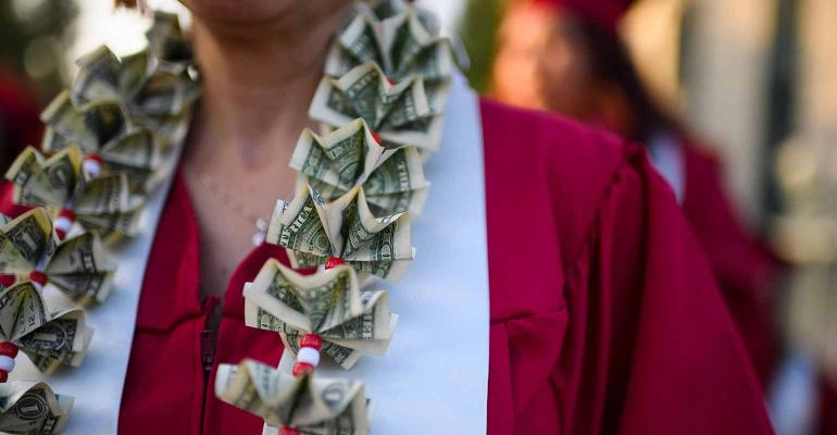 graduation-dollars-lei.jpg