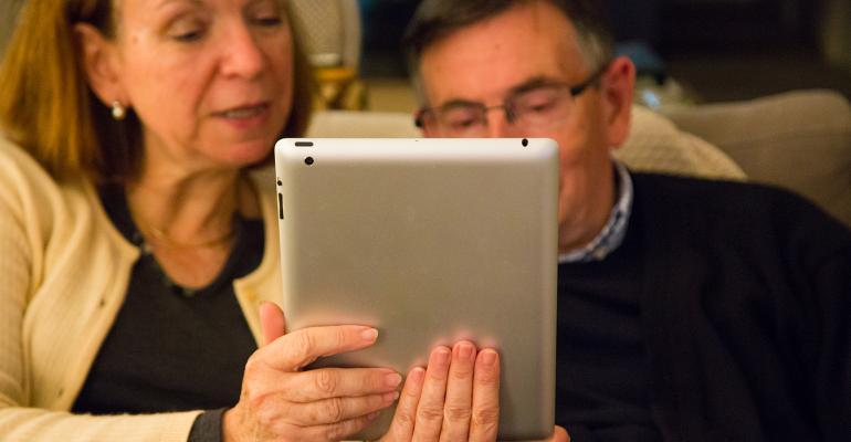 grandparents-tablet.jpg