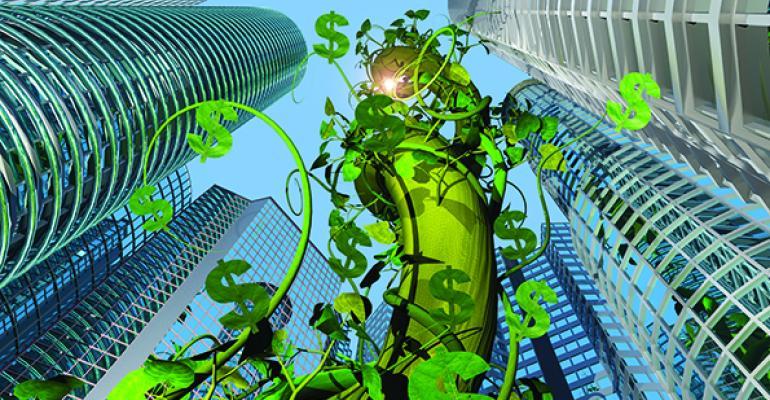 green-bonds-gettyimages-106683261full.jpg