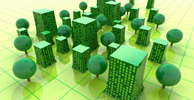 green-buildings