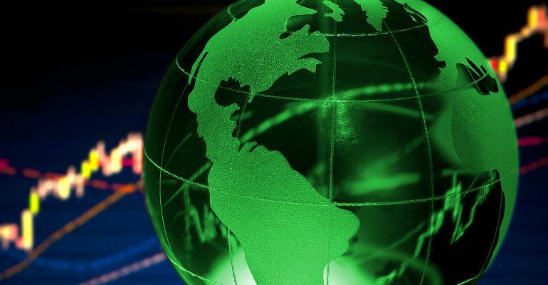 green-globe-investing.jpg