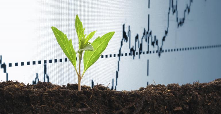 green-investment-gunnar.jpg