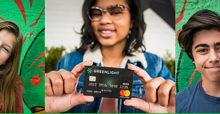 greenlightcard.png