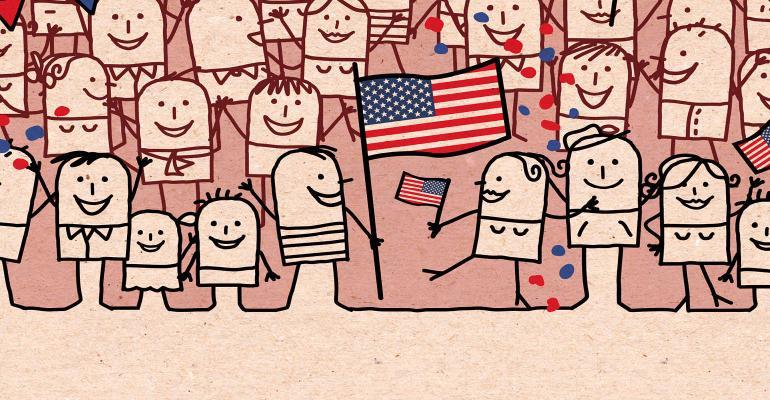 greenspon-cartoon americans.jpg