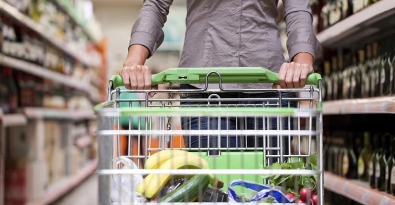 grocery-shopping-cart.jpg
