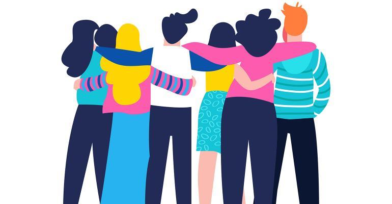 group-hug-illustration.jpg